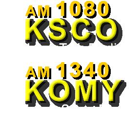 ksco_logo